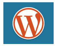 WordPress Using Widgets
